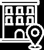 visit location icon